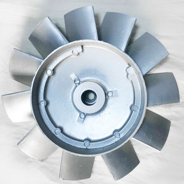 Deutz 912 Fan Driving Wheel Parts Catalog