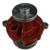 Deutz BFM1013 Water Pump Parts Distributors