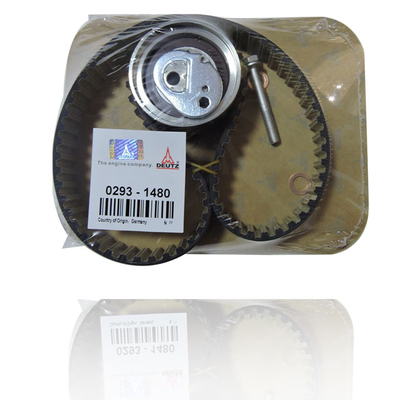 Deutz 2011 Timing Belt Kit parts