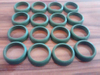 FL912 Push Rod Tube Seal Parts Dealers