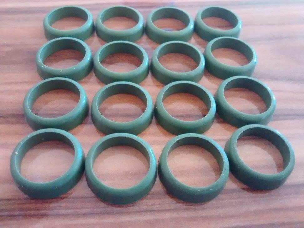 FL912 push rod tube seal price