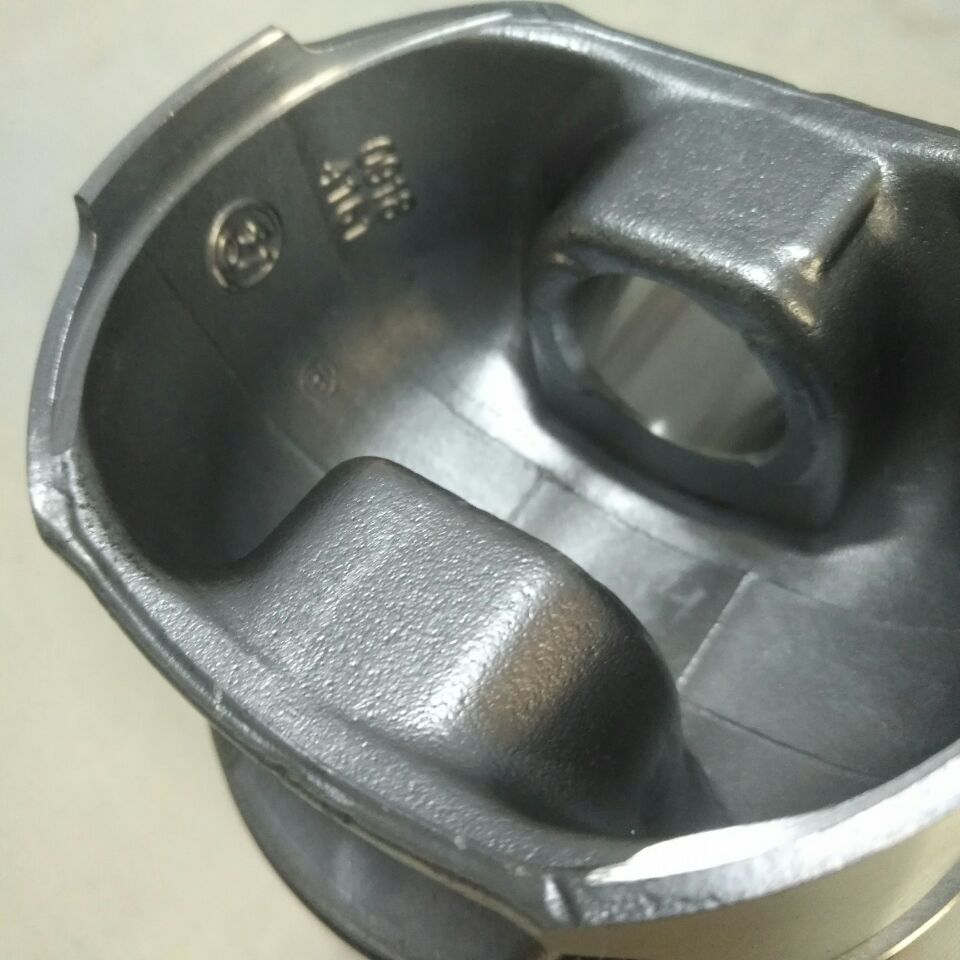 Deutz 2012 Piston Parts Price