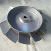 Deutz F4L912 Fan manufacturer