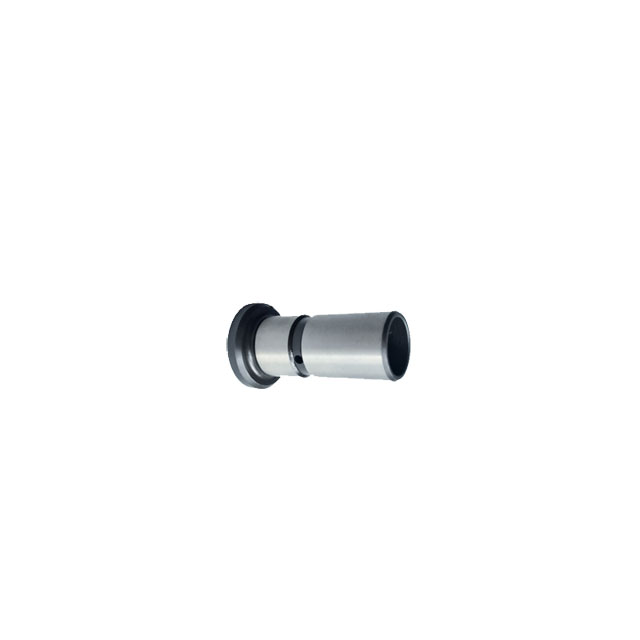 Deutz BFM1013 Tappet Parts Supplier