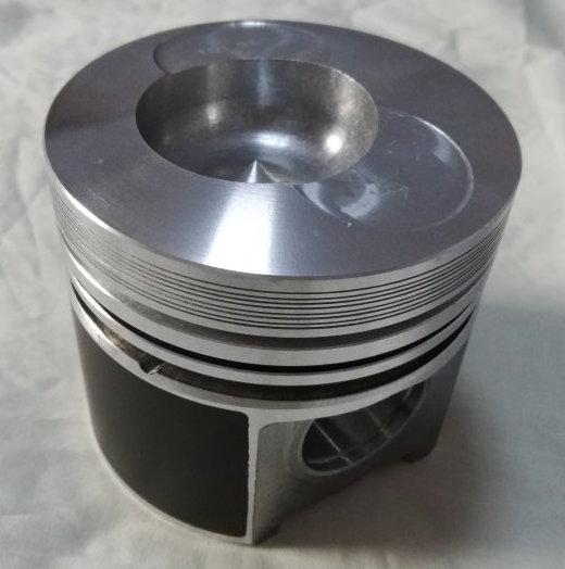 Deutz FL511 piston 02291429