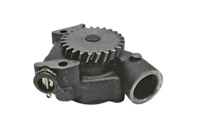 02130440 Deutz F3-4L 912 913 oil pump parts