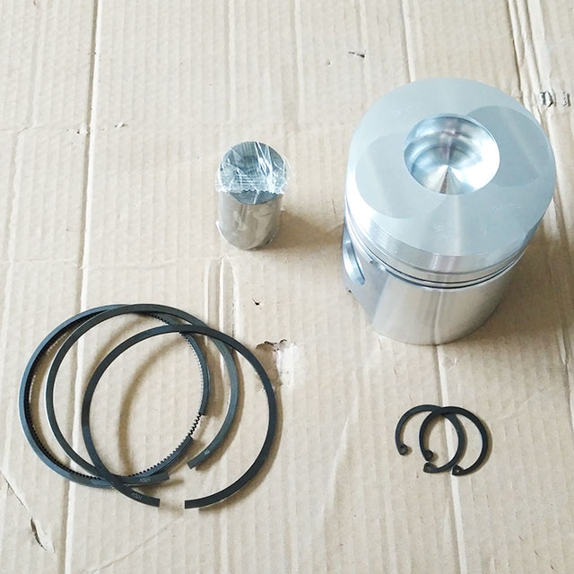 Deutz 912 Piston Assembly Parts Distributors