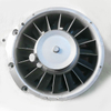 Deutz 511 Blower Assembly Parts Distributors