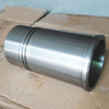 Deutz 1013 Cylinder Liner Parts Distributors