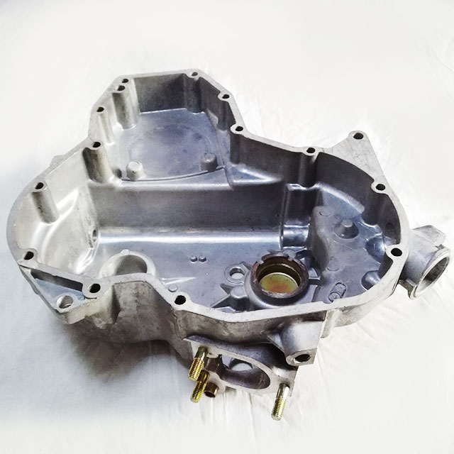 Deutz 511 Front Cover Parts Distributors