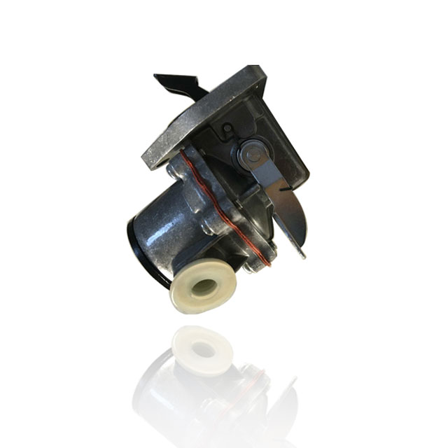 Deutz FL912 fuel Transfer pump price