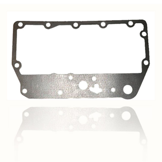 Deutz 1013 Cooling Oil Bottom Pads Parts