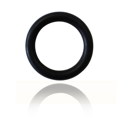 Deutz BFM1013 Sealing Ring Parts Price
