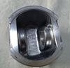 Deutz FL511 Piston Parts Cost