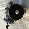 Deutz FL912 Fuel Transfer Pump Parts Cost