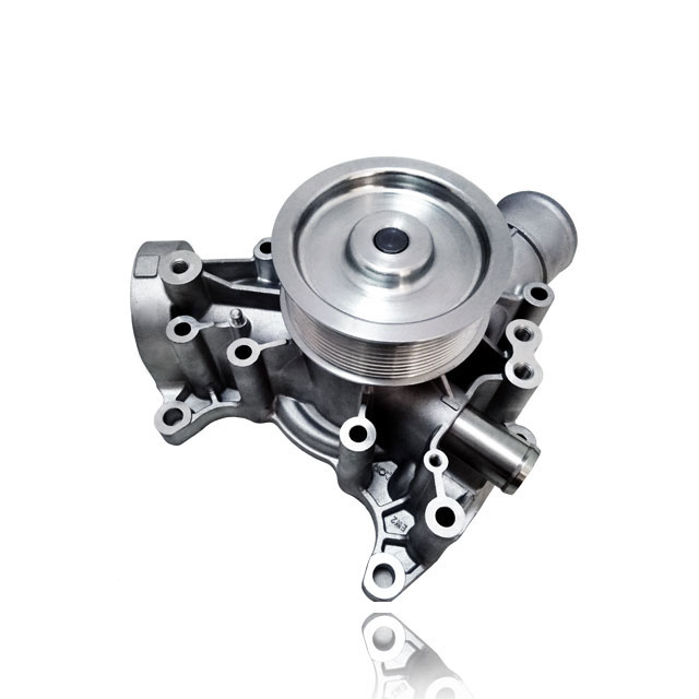 Deutz 2013 Water Pump Parts Dealers