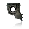 Deutz BF6M1013 Crankshaft Front Cover Parts Dealers