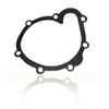 Deutz 1013 Water Pump Pad Parts Price
