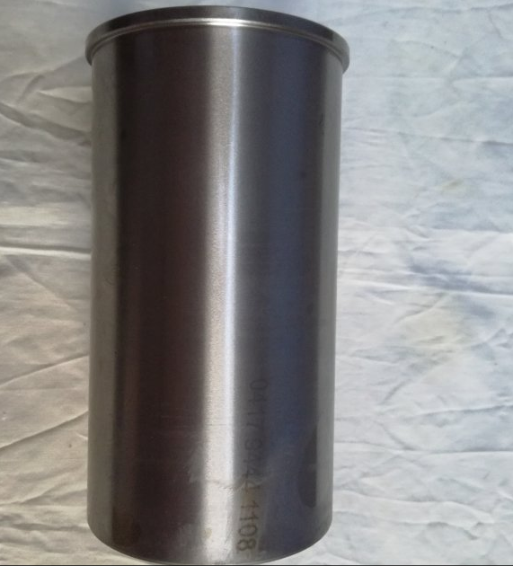 Deutz BF4M1011 Cylinder Sleeve Parts Price