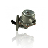 Deutz BFL912 oil pump parts price