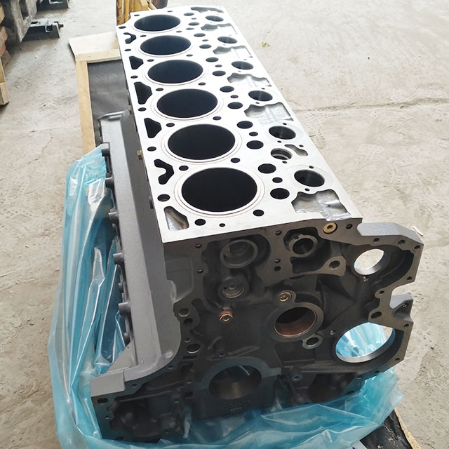 Deutz 1013 Cylinder Block Parts Dealers
