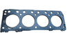 Deutz-BF4M1011 Head Gasket Parts Price