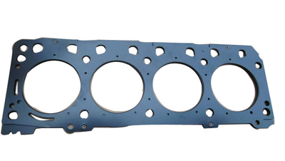 Deutz-BF4M1011 Head Gasket Parts Dealers
