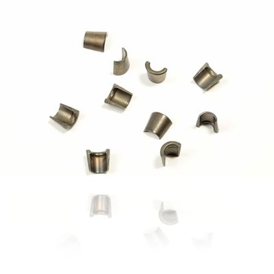 Deutz 1013 Valve Lock Block Parts Distributors