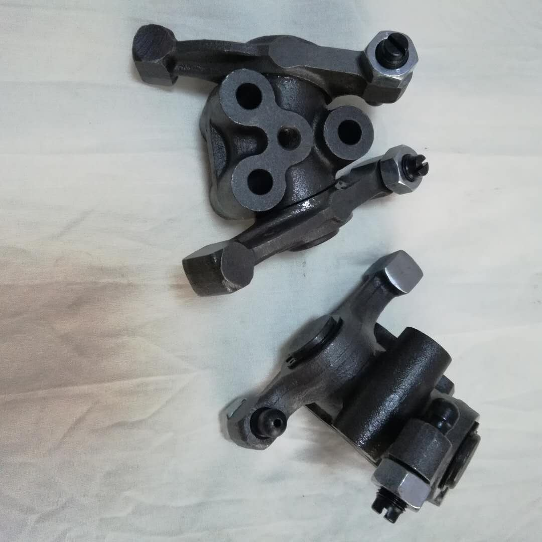 Deutz FL912 Rocker Arm parts