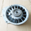 Deutz 912 Air Blower Parts Cost