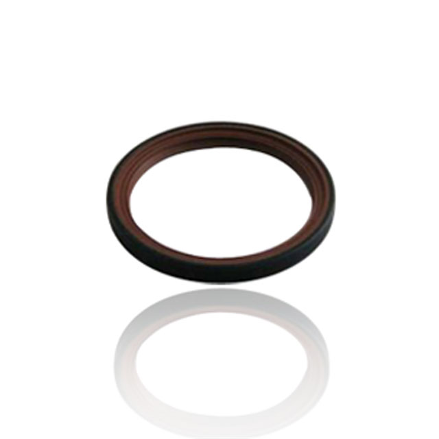 F4L912 Rear Crankshaft Oil Seal Parts Distributors