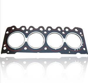 Deutz-BF4M1011 head gasket