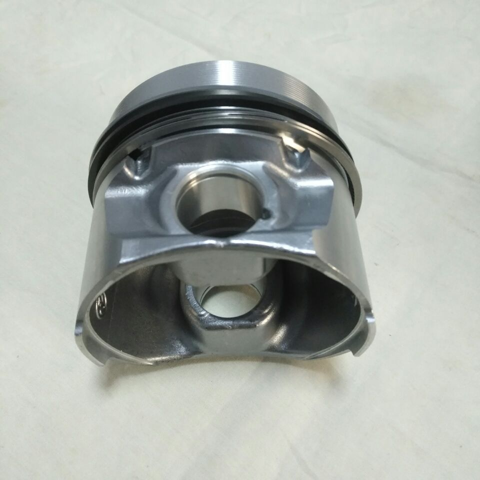 Deutz 2012 Piston Parts Distributors