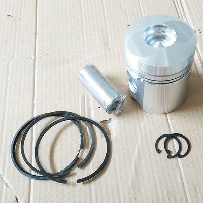 Deutz 912 Piston Assembly Parts Supplier