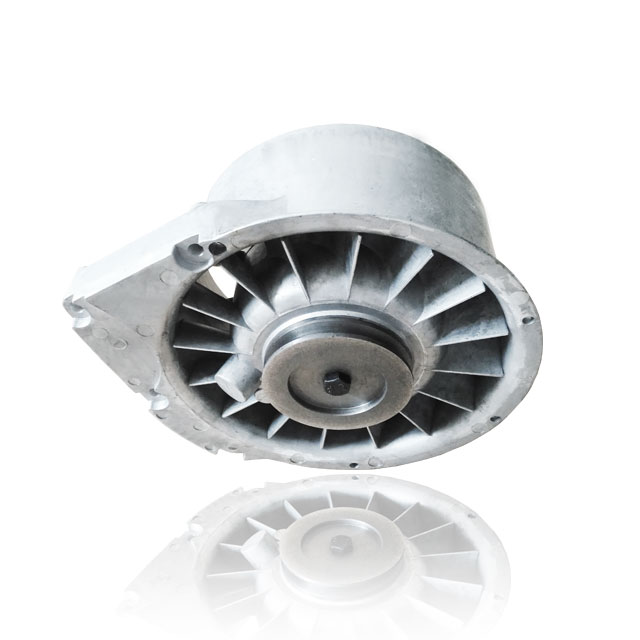 Deutz 912 Air Blower parts