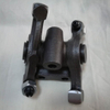 Deutz FL912 Rocker Arm Parts Distributors