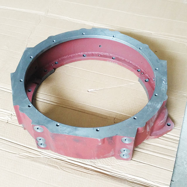 Deutz 912 Flywheel Housing Parts Price