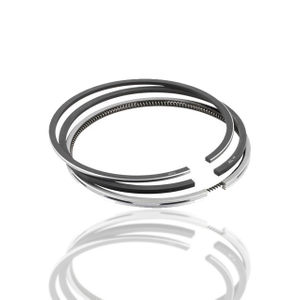 DEUTZ TCD2011 Diesel Engine Spare Parts Piston Rings
