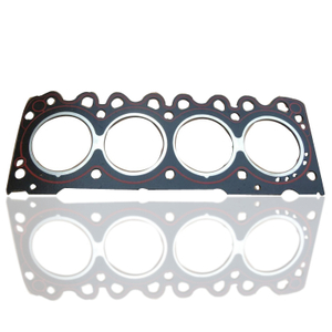 Deutz F4L1011 Engine Parts Cylinder Head Gasket 04271632