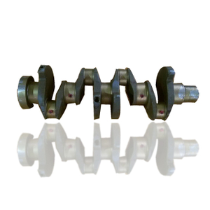 Good Quality Deutz BF4M1011 Engine Parts Crankshaft 04270233