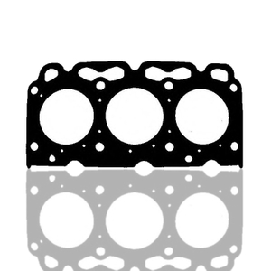 Best Quality Deutz F3L1011 Head Gasket 04176489