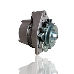 Deutz BF6L913/C Engine Alternator 28V 35A 01178136