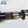 Deutz F3L912 Camshaft Parts Supplier
