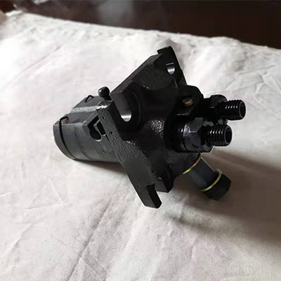 F2L511 High Pressure Oil Pump
