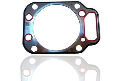 13026701 / Deutz TBD226B Cylinder Gasket Parts Price